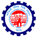 EPFO_official_logo